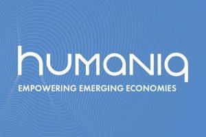 TheMerkle Humaniq