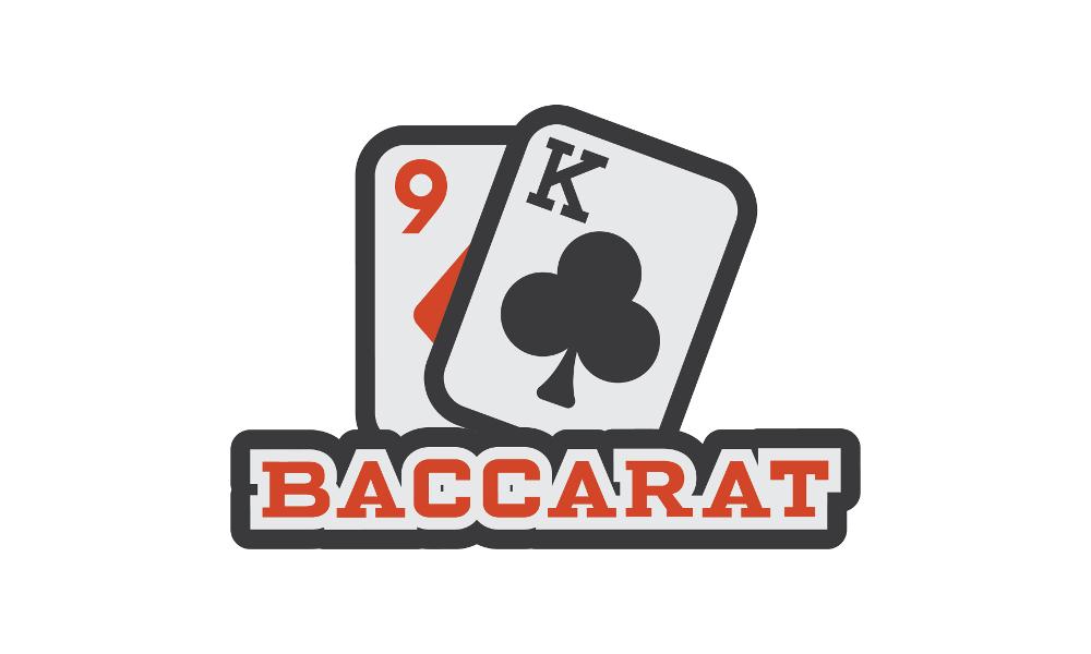 nitrogen sports baccarat