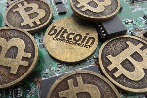 bitcoin adoption