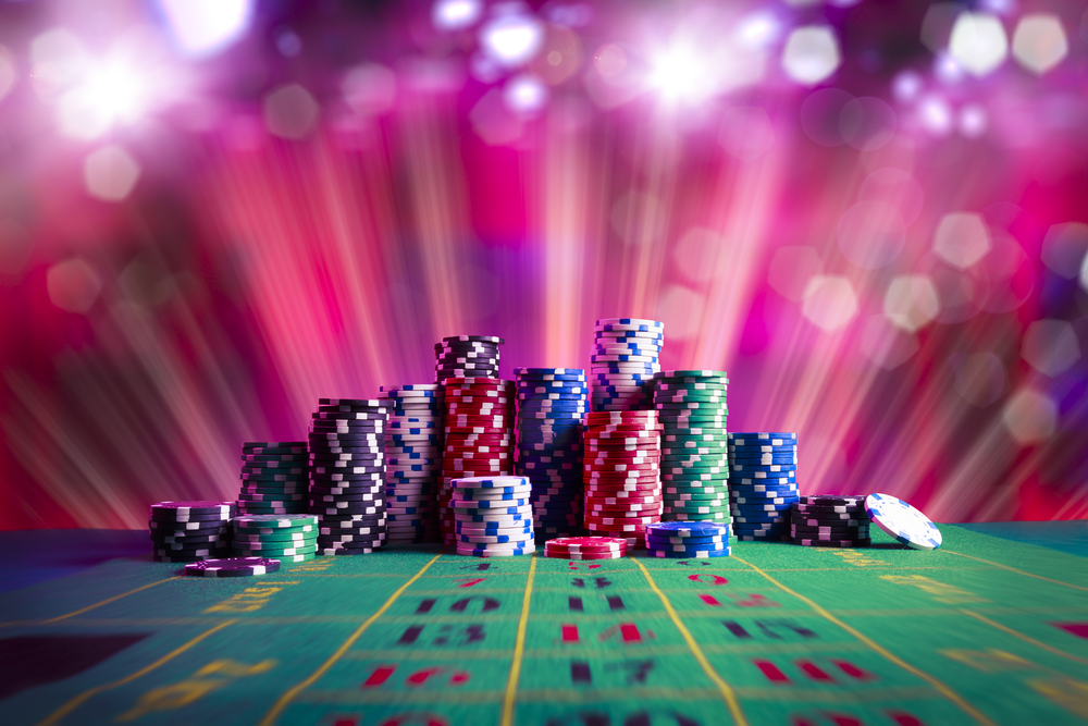 bitcoin.casino provably fair