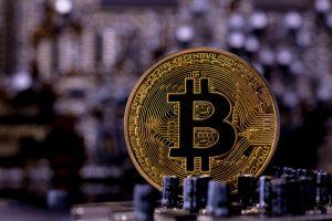 bitcoin for gambling