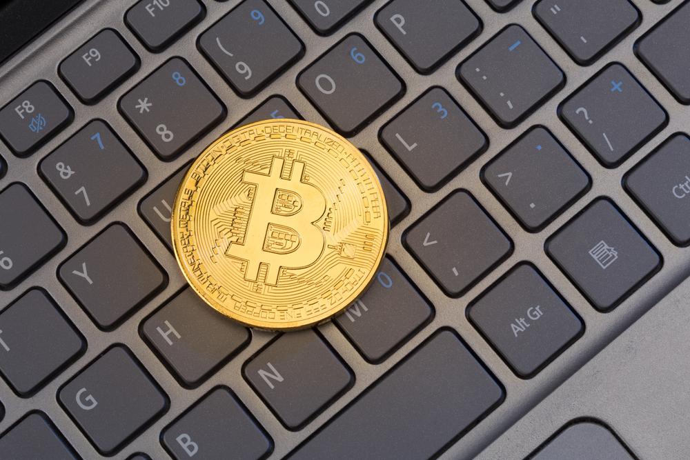 bitcoin newbie mistake