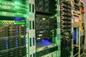 bitcoin node server 2