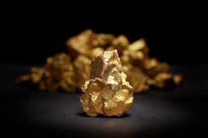 bitcoin price gold
