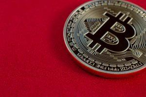 btc transaction fees