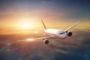 bitcoin travel agencies