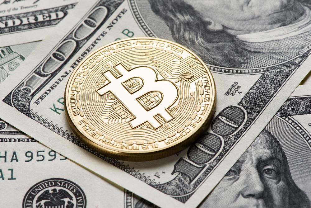 bitcoin vs cash vs gold