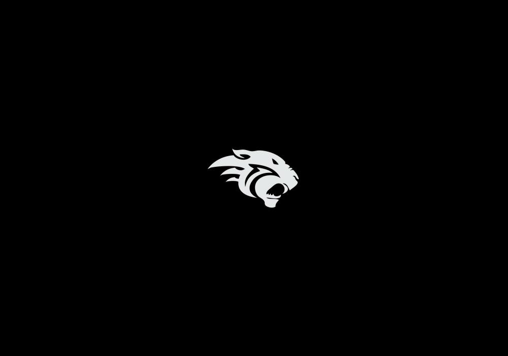 bitfury logo