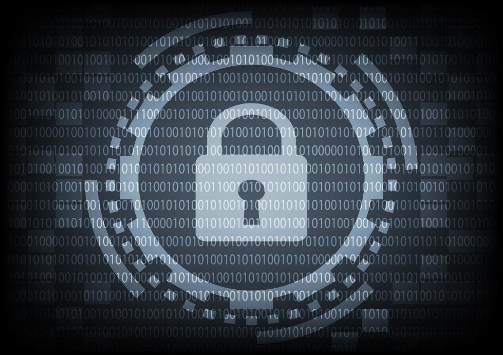 btcware ransomware