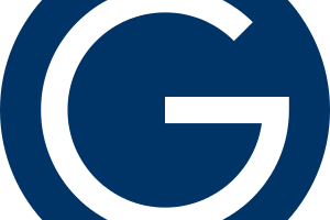 guldencoin logo
