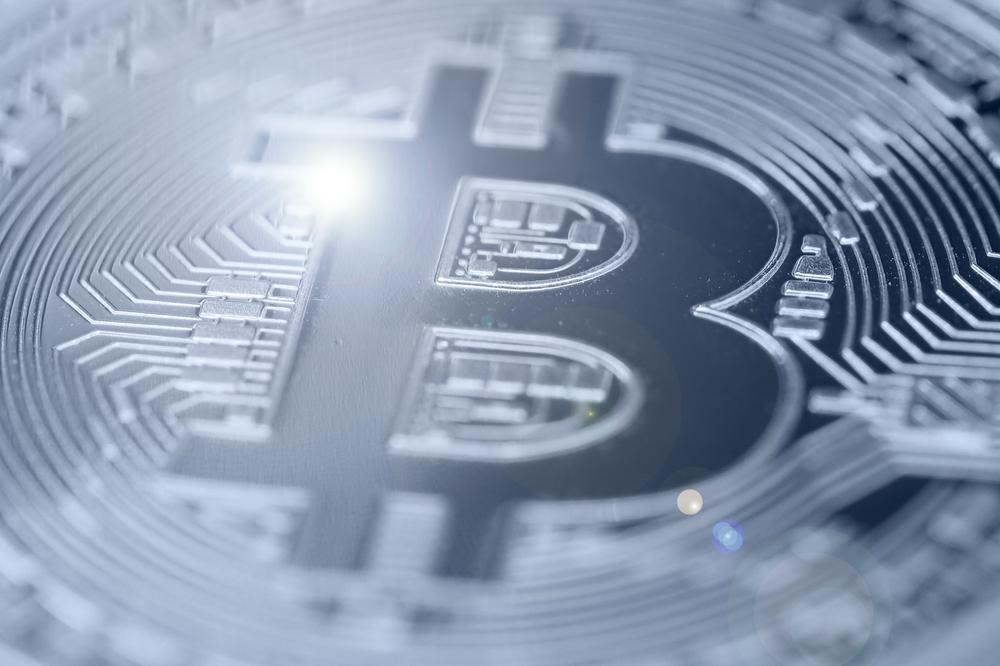 pay bills bitcoin