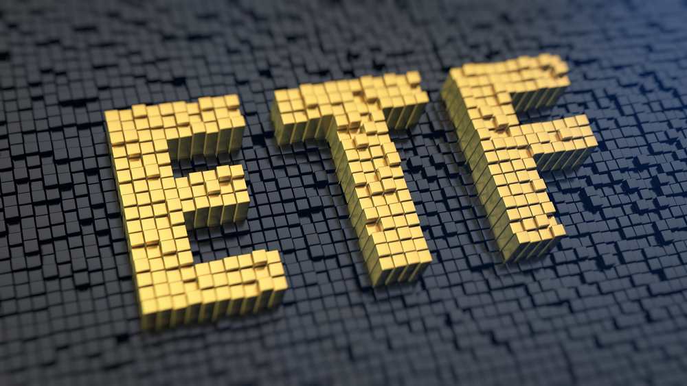 rejected etf
