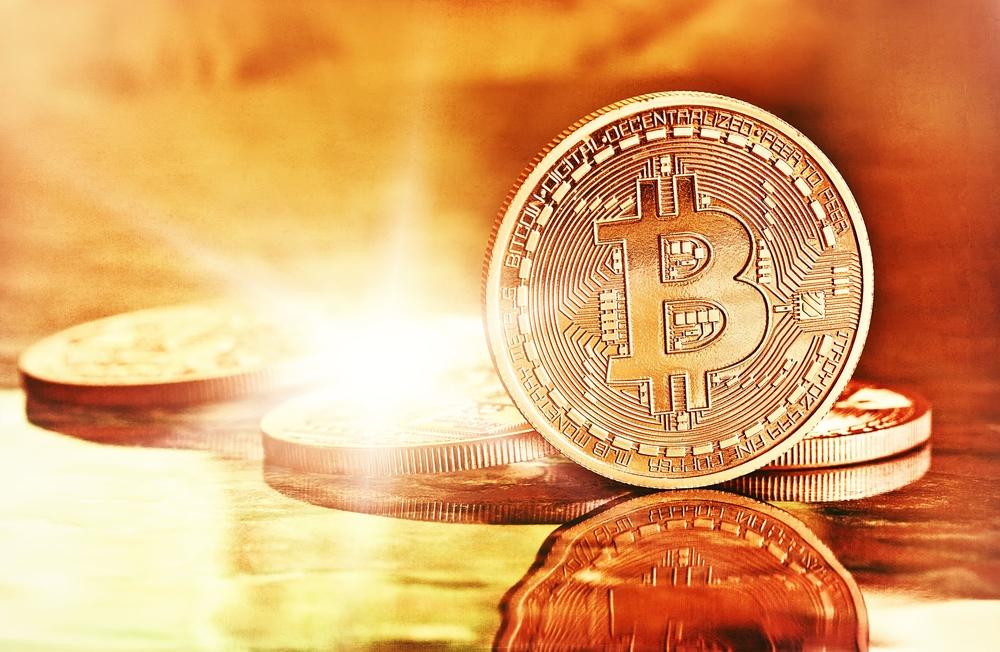 TheMekrle Bitcoin Core vs Bitcoin Unlimited