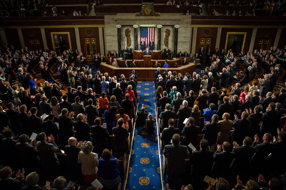 TheMerkle US Senate Ends Privacy