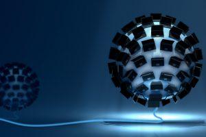 TheMerkle Quantum Computing Bitcoin