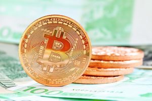 TheMerkle Bitcoin Fungibility