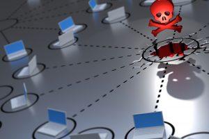 TheMerkle Darknet Ransomware DIY