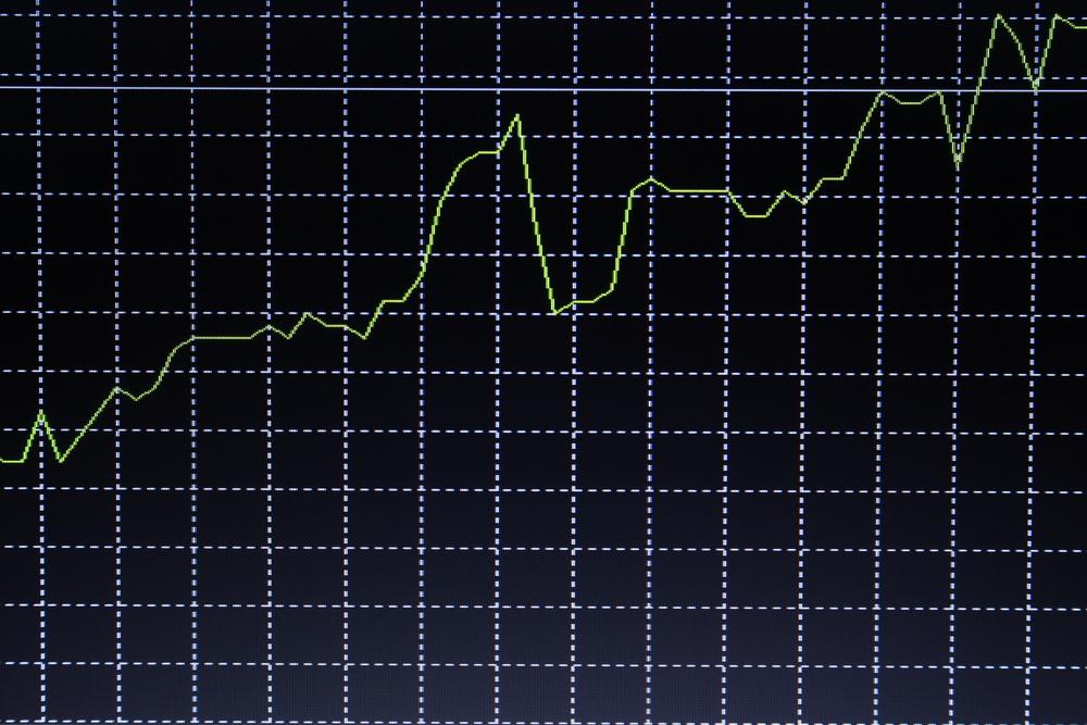 TheMerkle Dash Price Surge