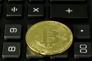 TheMerkle Bitcoin mining Pools