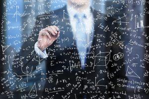 TheMerkle Crypto Algorithms