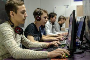TheMerkle Online Gaming Malware