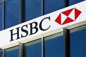 TheMerkle_HSBC Money laundering