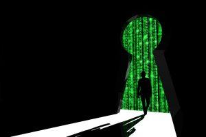 TheMerkle Dahua IoT Backdoor
