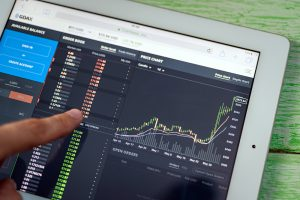TheMerkle Altcoin Trading Frenzy