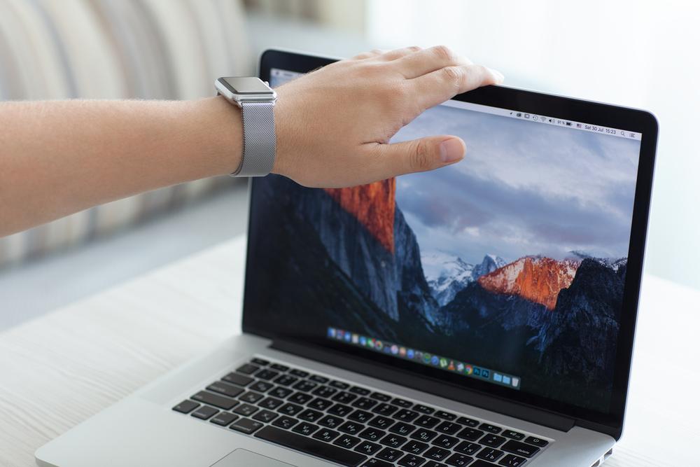 TheMerkle-Bitcoin Ransomware Patcher MacOS