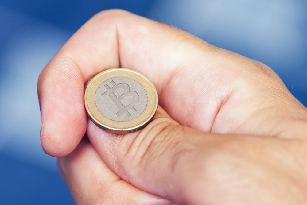 TheMerkle Bitcoin Gambling US
