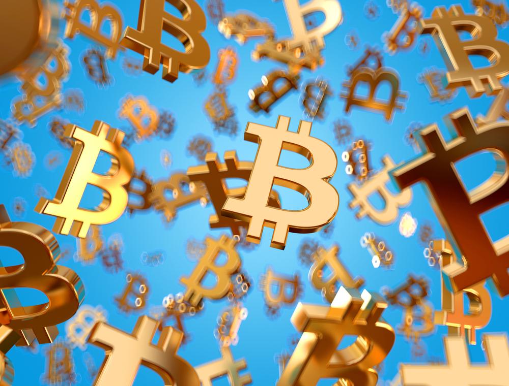 TheMerkle Bitcoin Casino Wagers Feb 2017