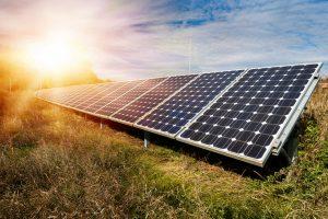 TheMerkle Top Solar Companies US
