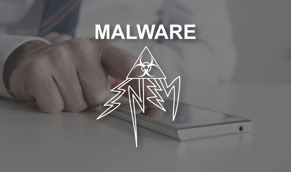 TheMerkle Windows Malware Android Apps