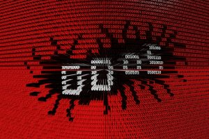 TheMerkle Mirai Botnet 54-hour Attack