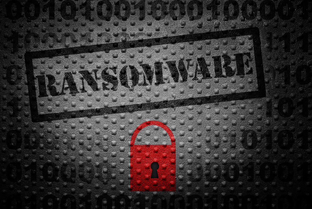 TheMerkle Dot Ransomware