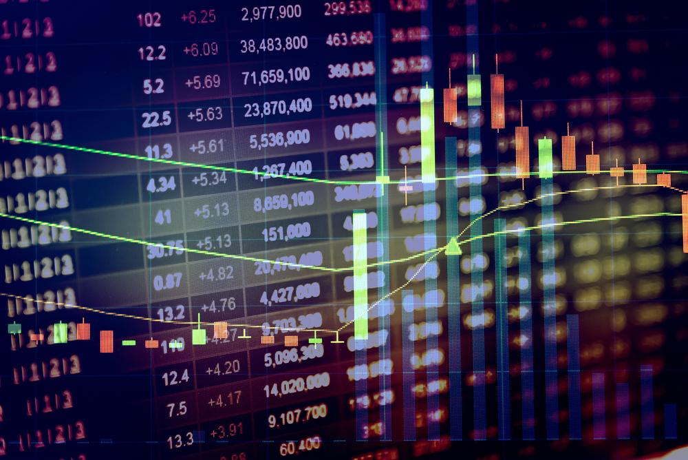 TheMerkle Top Bitcoin ETFs