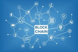 TheMerkle Blockchain Bitcoin Ethereum