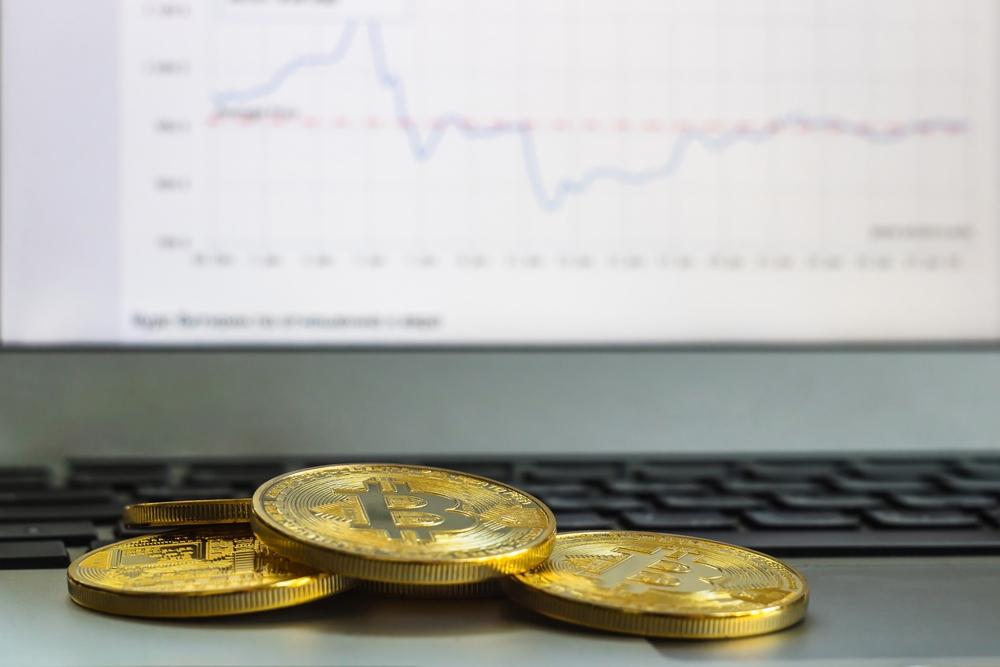 TheMerkle Cryptocurrency Algorithms