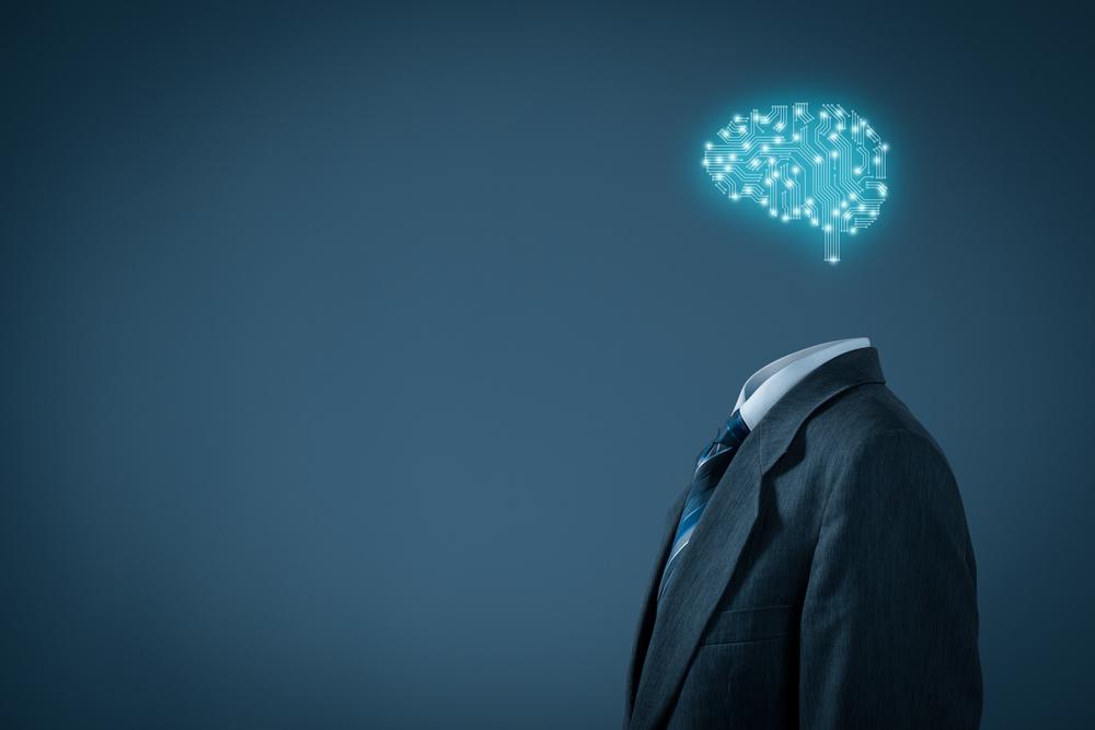 TheMerkle AI Retaining Knowledge