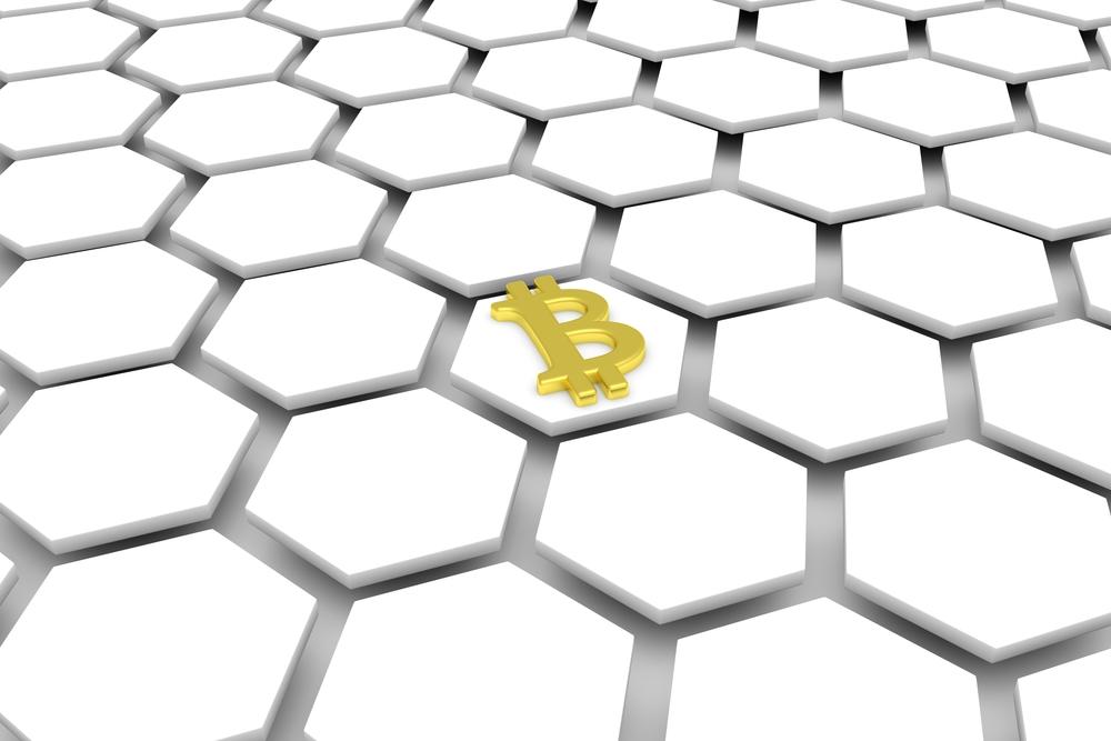 TheMerkle Bitcoin Wallet Address Proposal