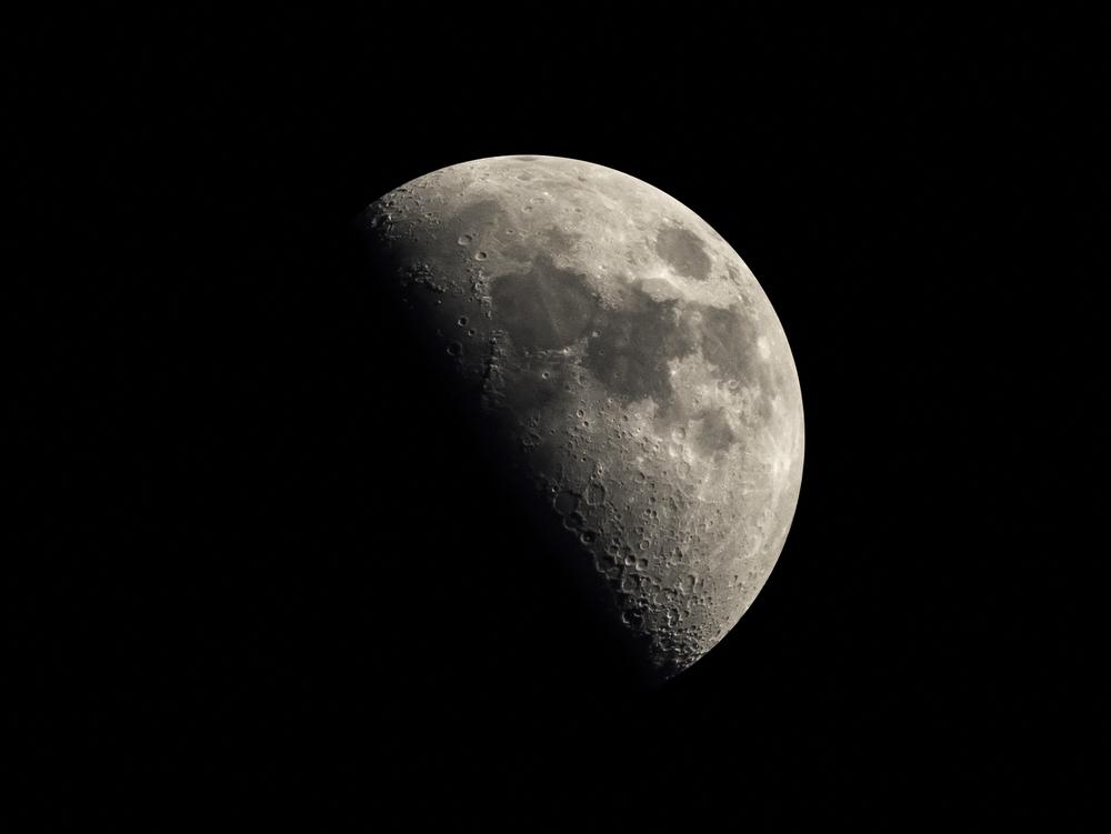 TheMerkle Hollow Moon
