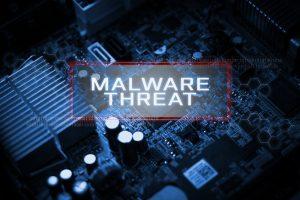 TheMerkle PetrWrap Ransomware