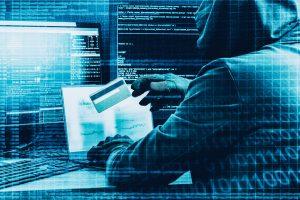 TheMerkle Cybercrime Report EUropol