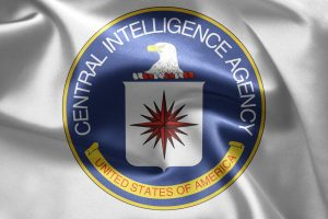 TheMerkle CIA Malware WikiLeaks