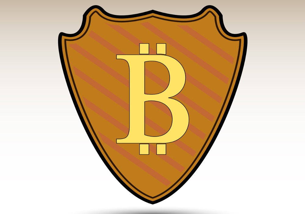 storing your bitcoins