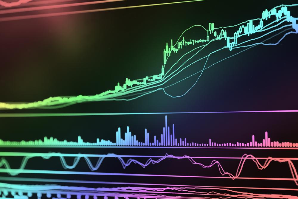 tips trading bitcoin