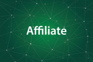 top bitcoin affiliate programs
