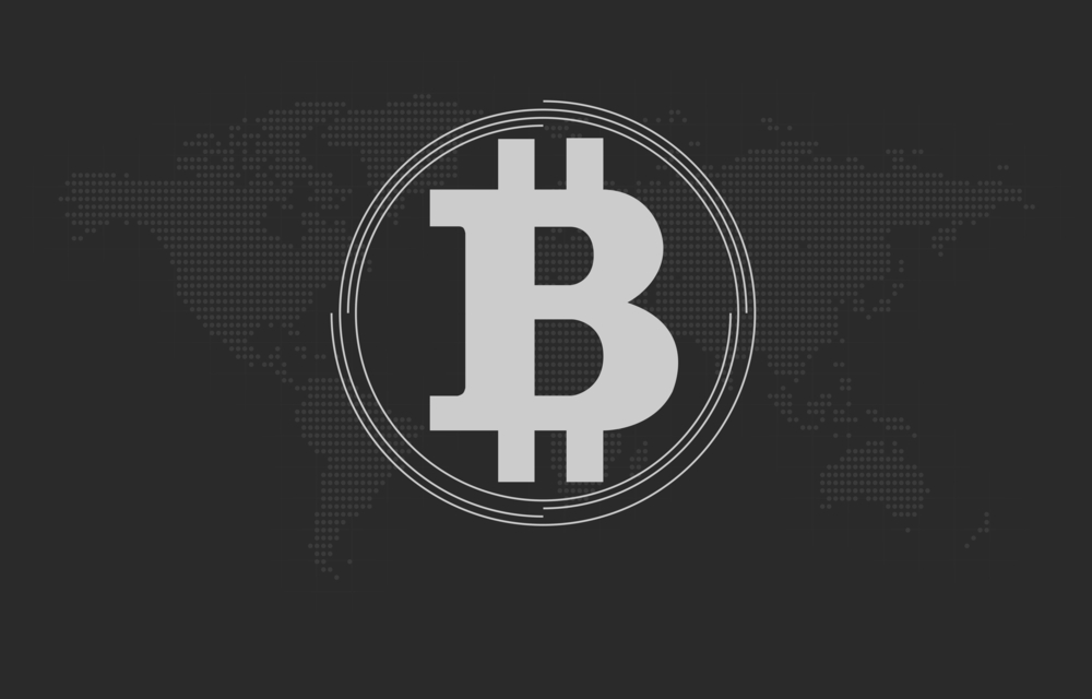 use bitcoin to gamble online