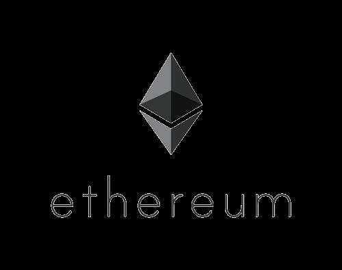 TheMerkle Ethereum Logo
