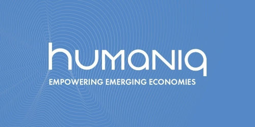 TheMerkle_ Humaniq Logo